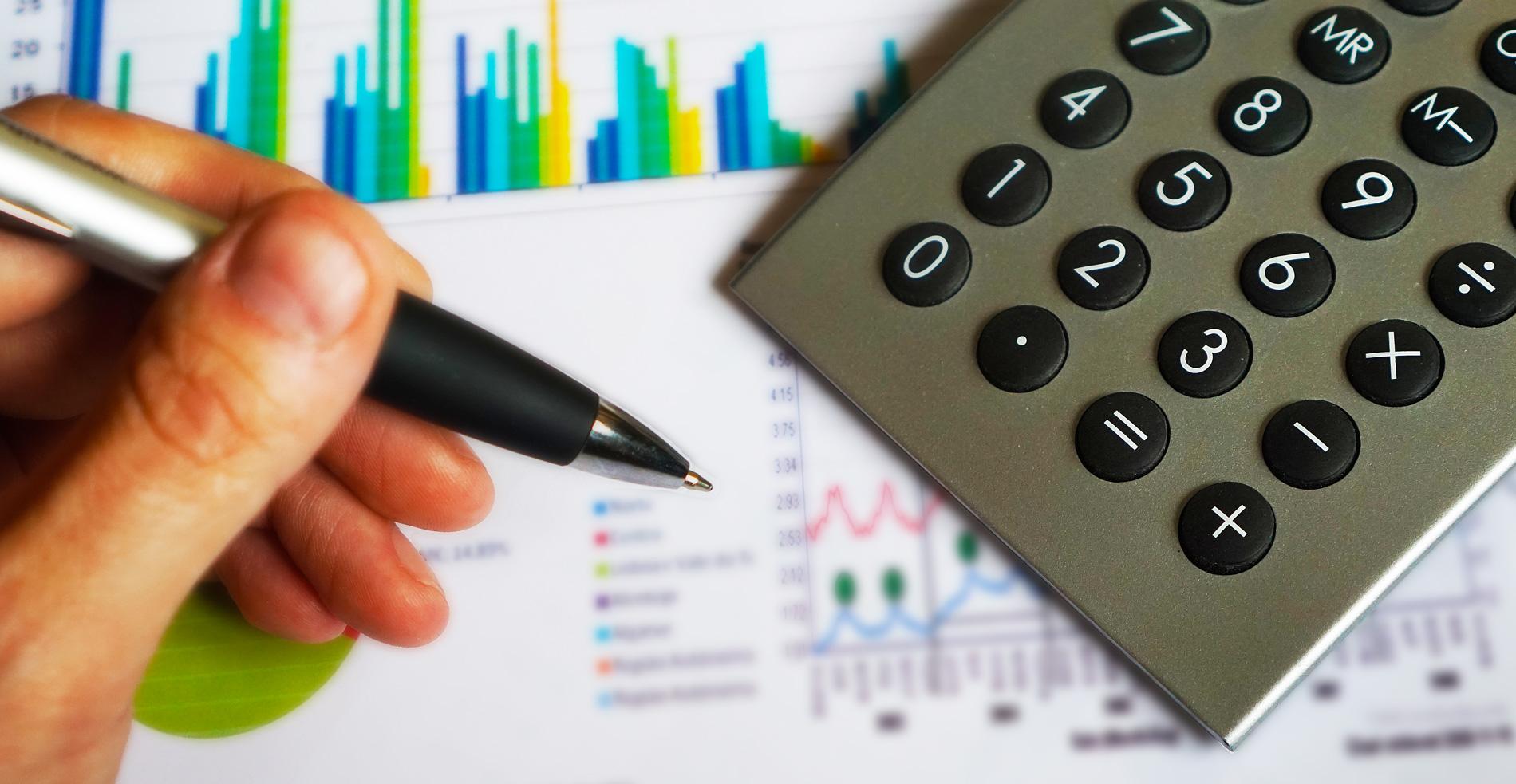 Invoice Finance Republic Business Credit - Invoice finance calculator